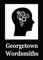 Georgetown Wordsmiths
